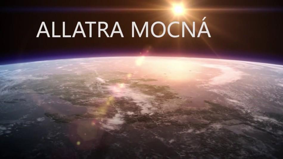 AllatRa - encyklopedie prapůvodních znalostí