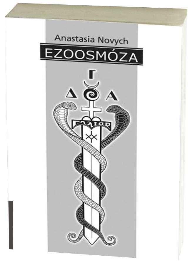 Ezoosmóza