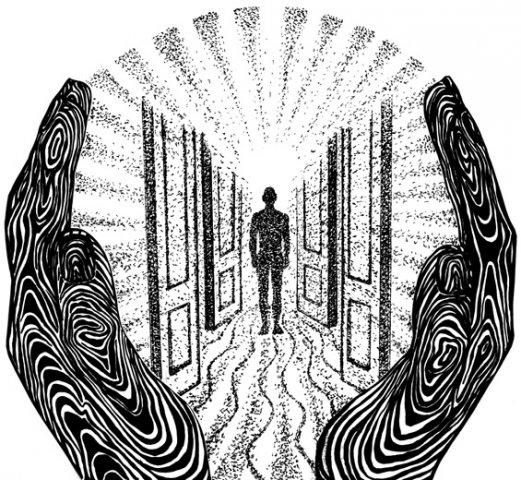 Meditace KA (zdraví prospěšná)